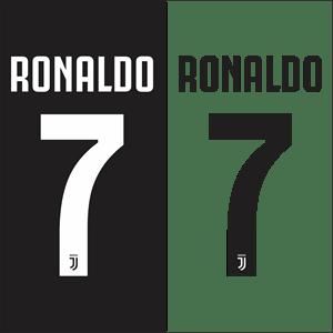 Download Juventus Png Logo