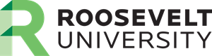 Roosevelt University Logo Vector