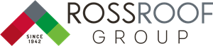 Ross Roof Group Logo Vector