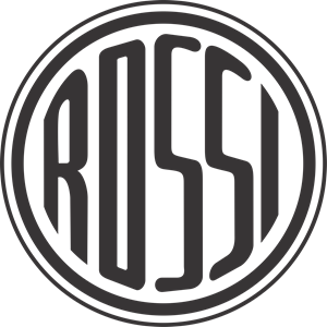 rossi logo vector cdr free download