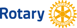 Rotary International Logo Vector