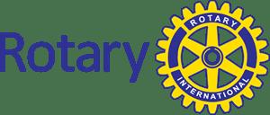 Rotary Logo Vectors Free Download
