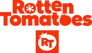 Rotten Tomatoes Logo Vector Eps Free Download