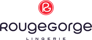 RougeGorge Logo Vector