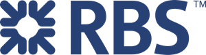 Royal Bank of Scotland RBS Logo Vector