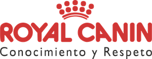 Royal Canin Logo Vector