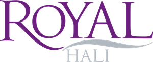Royal Halı Logo Vector