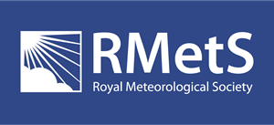 Royal Meteorological Society (RMetS) Logo Vector