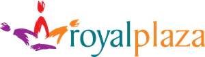 Royal Plaza Surabaya Logo Vector