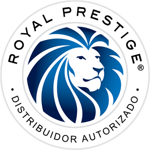 Royal Prestige Logo Vector