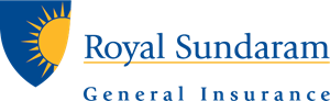 Royal Sundaram Logo Vector