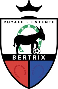 Royale Entente Bertrigeoise Logo Vector