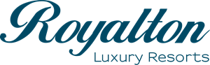 Royalton Luxury Resorts Logo Vector
