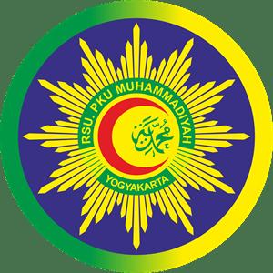 Rs Pku Muhammadiyah Logo Vector Cdr Free Download