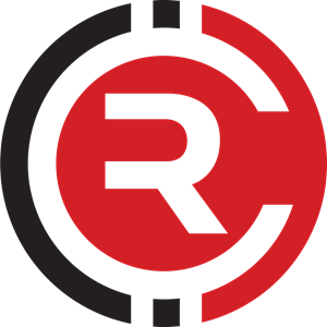 Rubycoin (RBY) Logo Vector