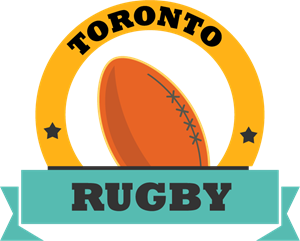 rugby football club Logo Vector