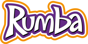 Rumba Logo Vector