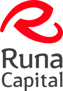 Runa Capital Logo Vector
