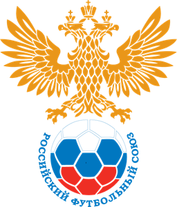 Russia National Football Team Logo Vector Eps Free Download