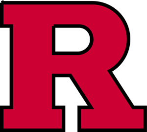 Rutgers Athletics Logo Vector