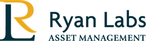 Ryan Labs Asset Management Logo Vector