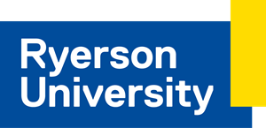 Ryerson University Logo Vector