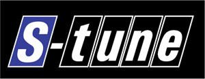 S-Tune Logo Vector