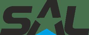 Image result for logo sal