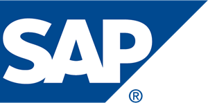 SAP Logo Vector