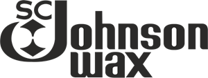 SC Johnson Wax Logo Vector