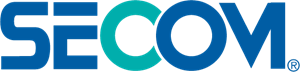 SECOM Logo Vector