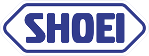 SHOEI 2009 Logo Vector