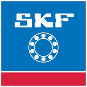 Картинки по запросу skf logo
