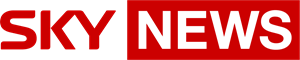 SKY NEWS Logo Vector