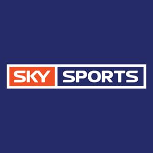 Search: sky Logo Vectors Free Download