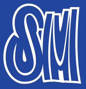 Sm Logo photos, royalty-free images, graphics, vectors