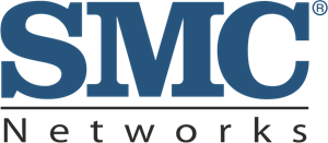 SMC Networks Logo Vector
