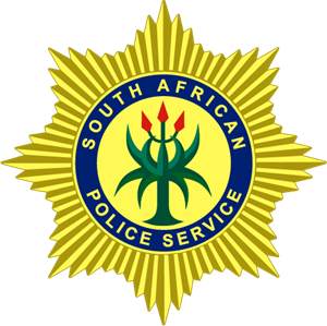 SOUTH AFRICAN POLICE SERVICE Logo Vector