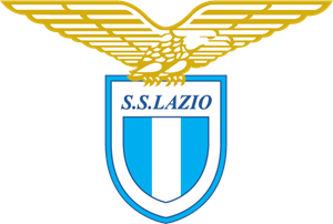 S.S.LAZIO HELLAS CLUB Logo Vector