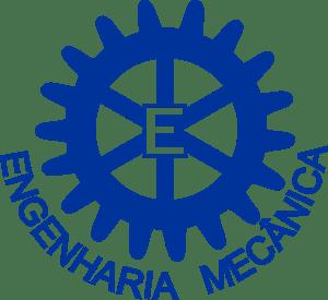 Símbolo da Engenharia Mecânica Logo Vector (.CDR) Free ...