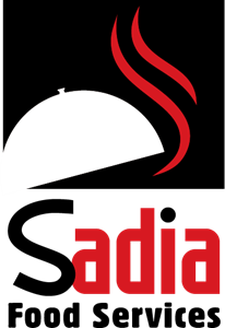 Sadia Food Services Logo Vector