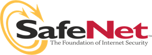 SafeNet Logo Vector