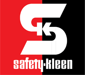 Safety Kleen Logo Vector