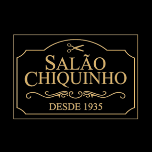 Salao do Chiquinho Logo Vector