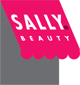 Sally Beauty Logo Vector