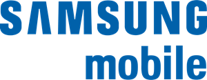 Samsung Securities Logo Vector