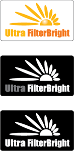 Samsung Ultra Filter Bright Logo Vector