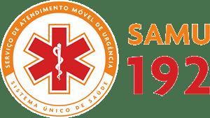 Samu Logo Vector (.CDR) Free Download