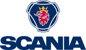 Scania Logo Vector