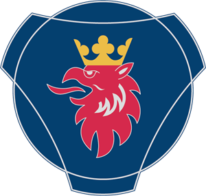 scania logo vector eps free download rh seeklogo com scania logo vector scania logo 2017